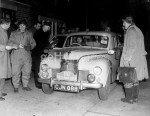 1950-110-Jowett-Javelin-Porter-150x116