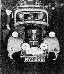 1950-127-130x150