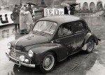 1950-205-Renault-4CV-Pons-Aunaud-150x107