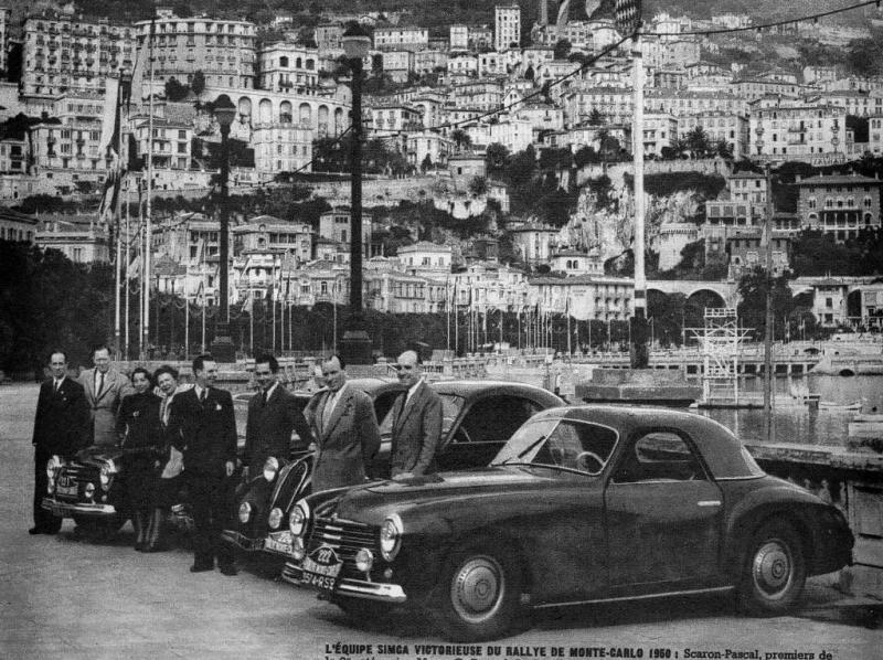 http://rallyemontecarlo1950.a.r.f.unblog.fr/files/2011/11/1950-221-222.jpg