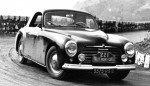 1950-221Simca-8-Sport-Scaron-Pascal-150x86