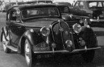 1950-23d-150x97