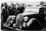 1950-23w-150x102