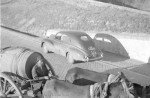 1950-37a-150x98
