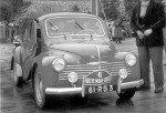 1950-6-Renault-4CV-Lecat-Sentfleben-150x102