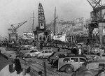 1950-Boulogne-150x109