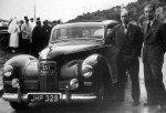 1950-Humber-Super-Snipe-Gatsonides-Barendregt1-150x102