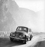 1950-Renault-4CV-Chevroton-Mercier-145x150