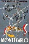 1950 Marcel Becquart / Henri Secret (Hotchkiss 686 GS) 1950-aff-98x150