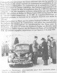 1950-lapchin-280a-117x150