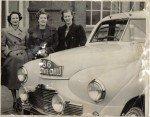 1950286-Standard-Vanguard-Wisdom-Fotheringham-Parker-150x117