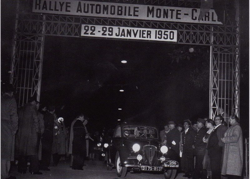 http://rallyemontecarlo1950.a.r.f.unblog.fr/files/2011/11/236-Rouault-Simca-8.jpg