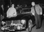 291-Coppola-Fiat-1100-150x109