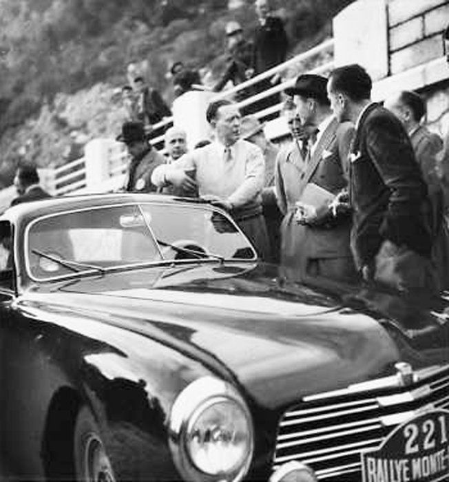 http://rallyemontecarlo1950.a.r.f.unblog.fr/files/2011/11/mc50221cv.jpg