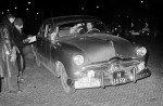Van Limburg Stirum-Stahl Wytema - Ford Custom Sedan Six